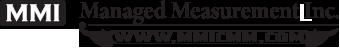 Managed Measurement Inc.